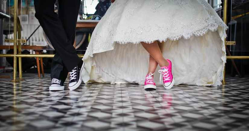 bridal-son-in-law-marriage-wedding-38569[1]